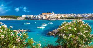 Apulien: Impressionen