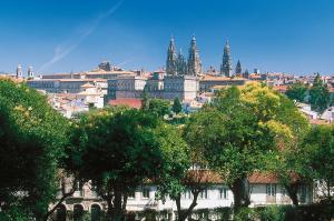 Asturien  -  Kleinode der Kunst