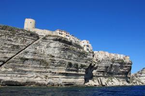 Die wilde Seite Korsikas zu Fuß entdecken