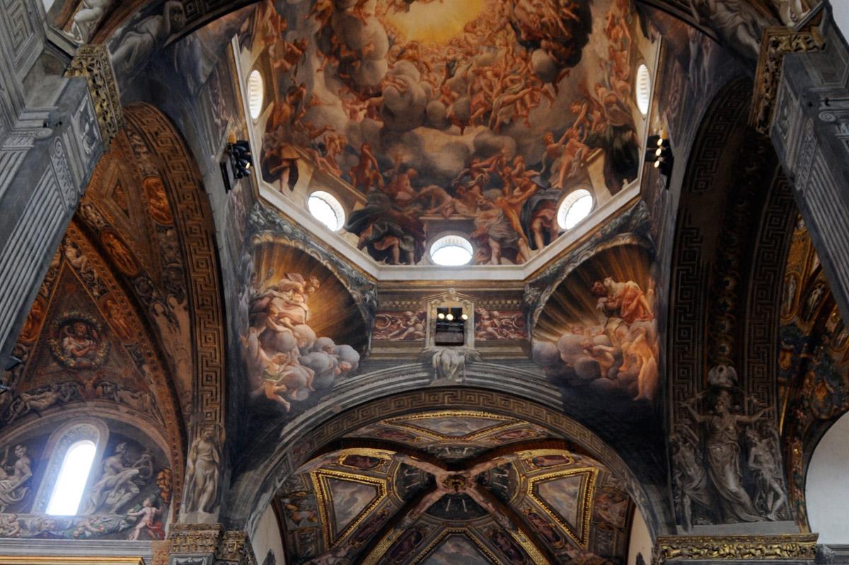 Emilia Romagna  -  Kunst für alle Sinne