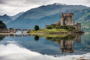Irland & Schottland: Die ausführliche Reise