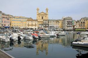 Korsika zum Kennenlernen