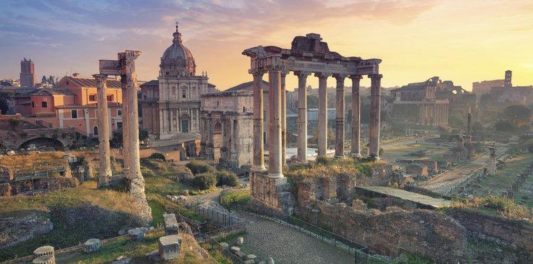 Kreuzfahrt - MSC Grandiosa: Spanien, Frankreich, Italien ...