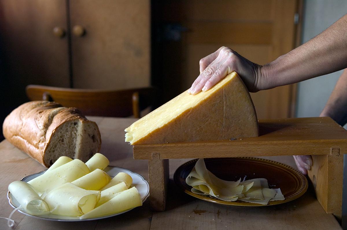 Kulinarischer Streifzug von Kampanien nach Apulien