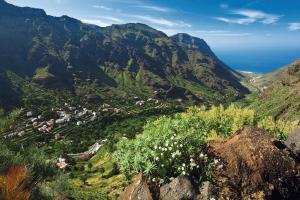 La Gomera: Wandern & Erholung