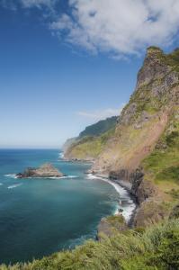 Madeira - Paradies für Wanderliebhaber