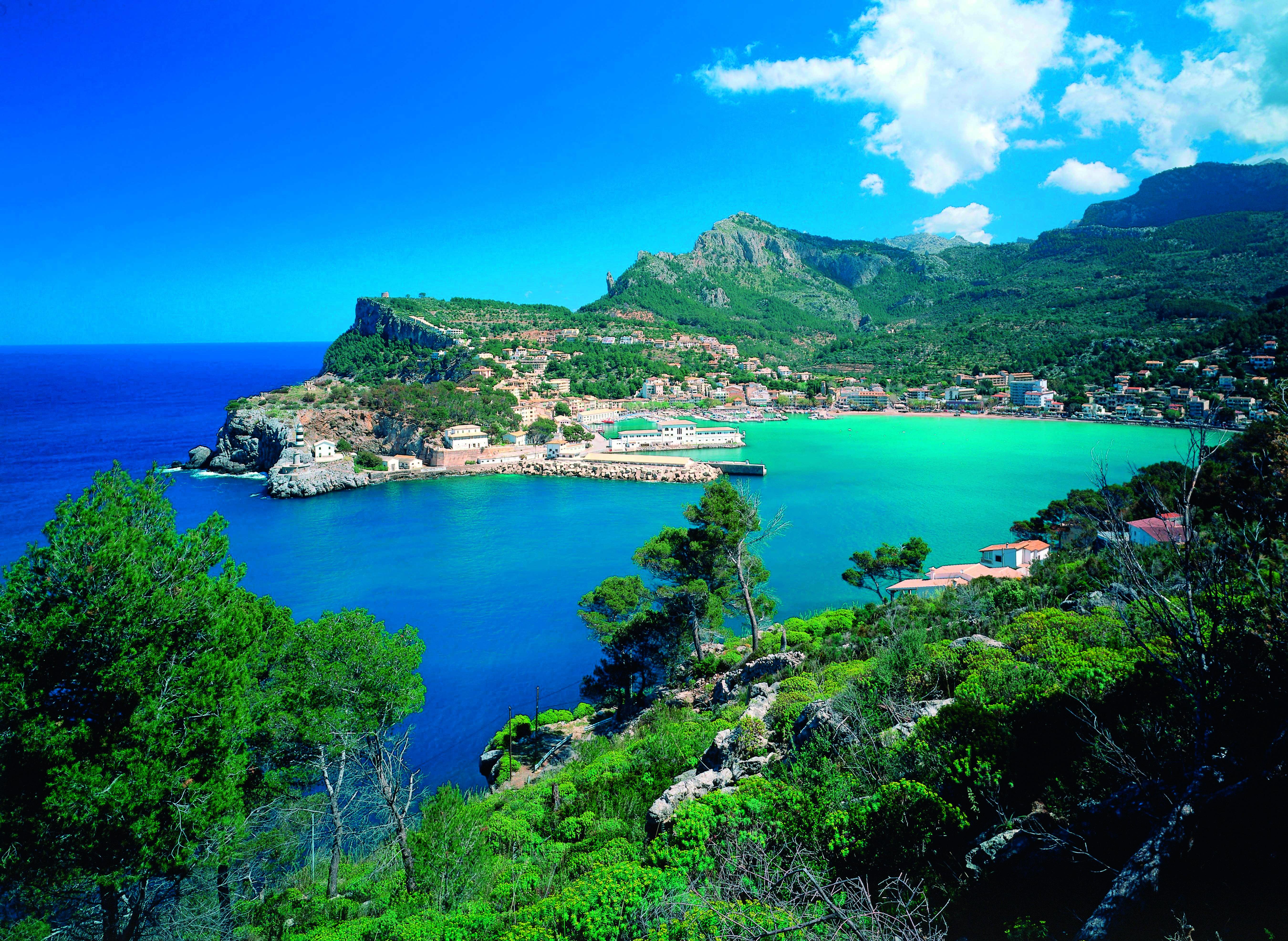 Mallorca: Wandern & Erholung mit Flair