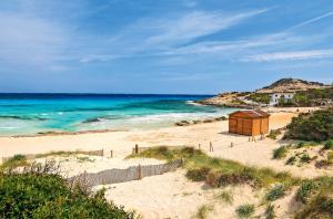 Mallorca: Wandern im Osten