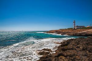 Mallorca: Wandern im ursprünglichen Süden
