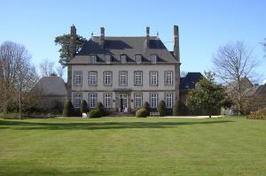Normandie und Bretagne zum Kennenlernen
