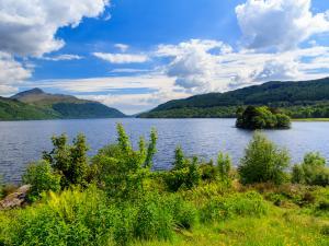 Schottland: Die ausführliche Reise