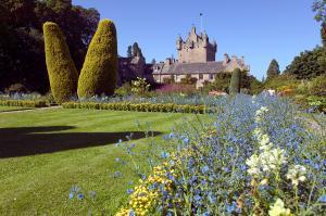 Schottland und Irland  -  Keltische Impressionen