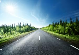 Selbstfahrer Rundreise - Schweden