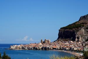 Sizilien: Impressionen