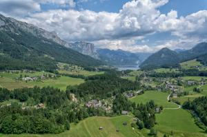 Steiermark: Wandern & Genuss