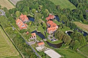 Wattenmeer / Nordsee: Seminarurlaub